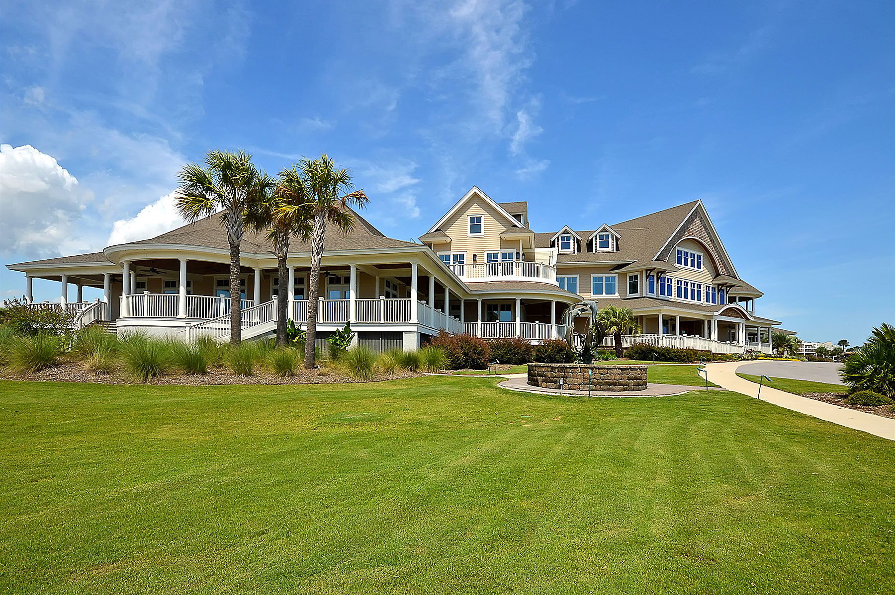 seabrook island resort